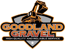 goodland gravel pty ltd