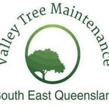 Logo of Valleytreemaintenance@gmail.com