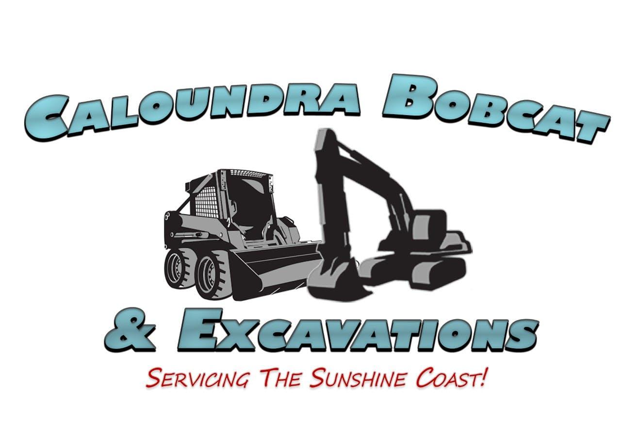 Caloundra Bobcat Hire
