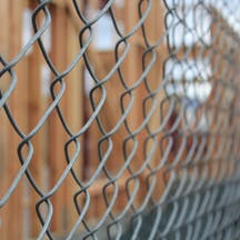 Logo of Secure Fencing