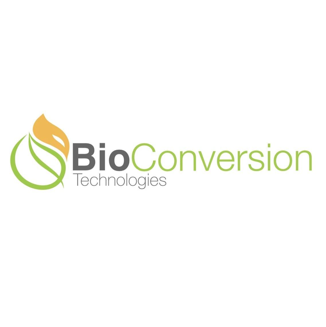 Bioconversion Technologies