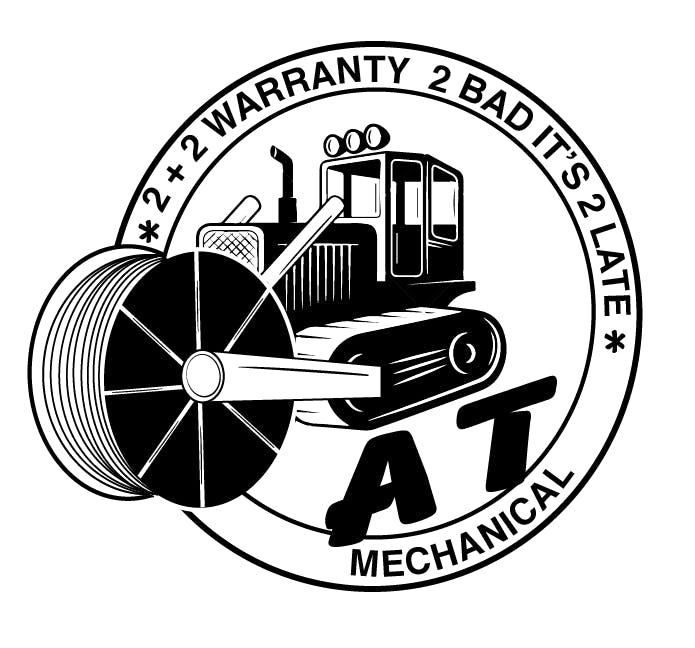 A T Mechanical