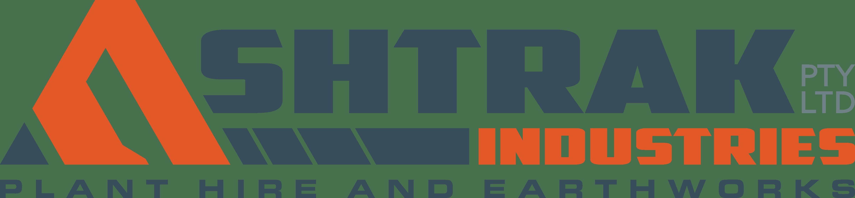 Ashtrak Industries Pty Ltd