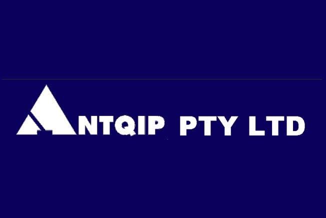 Antqip Plant Hire PTY LTD