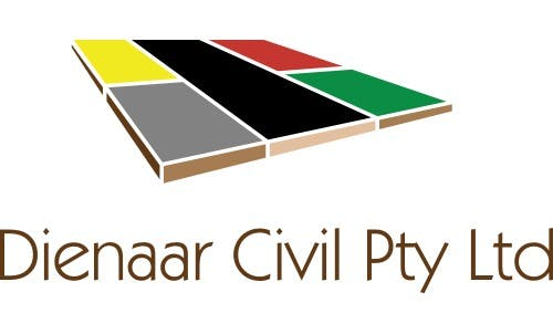 Dienaar Civil