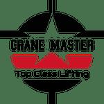 Crane Master Pty Ltd