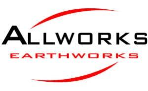 Allworks Earthworks