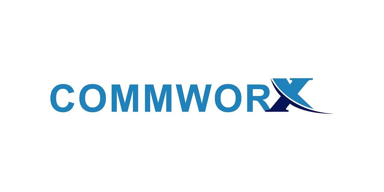 Commworx