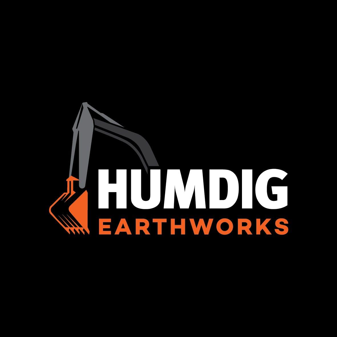 Humdig Earthworks