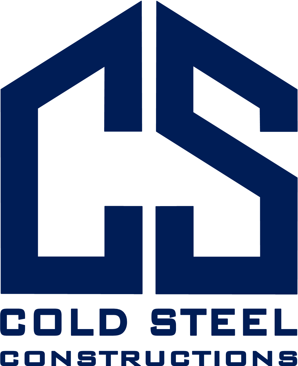 Cold Steel Constructions