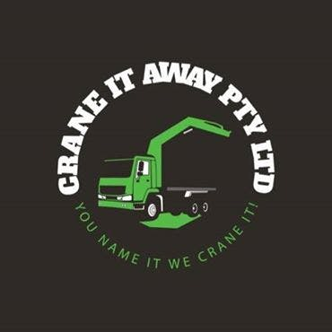 Crane It Away Pty Ltd