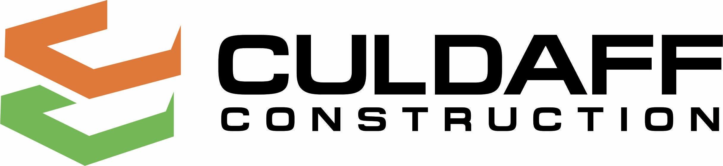 Culdaff Construction Pty Ltd