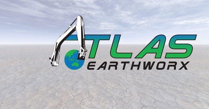 Atlas Earthworx