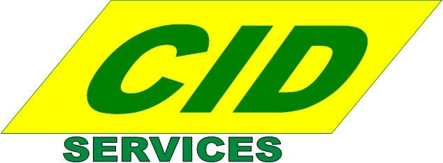 CID Services