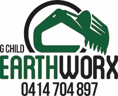 G.Child Earthworx