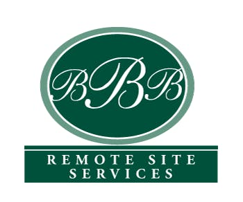 BBB Remote Site Services