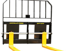 https://iseekplant-secure.imgix.net/db/images/3132_19642_pallet-forks-yellow.png?