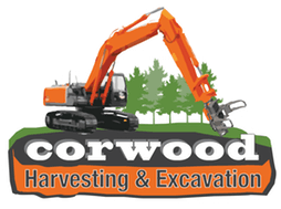 Corwood QLD Pty Ltd