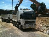 Eagel Excavations And Demolitions Pty Ltd