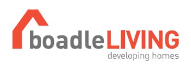 Boadle Developments