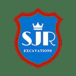 SJR Excavations