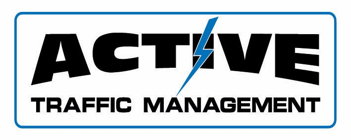 Active Traffic Management Pty Ltd