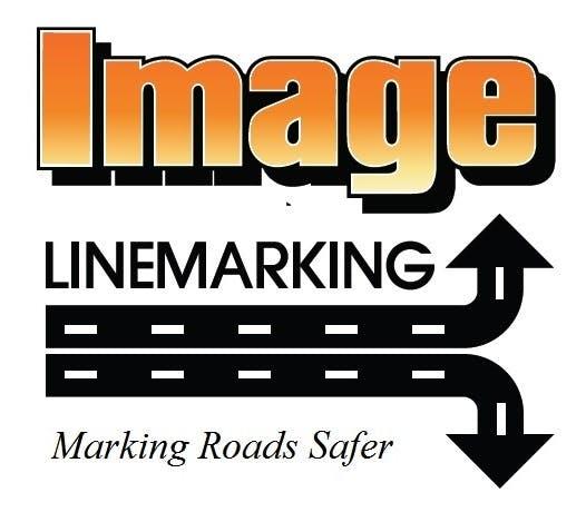 Image Linemarking