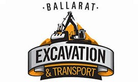 BALLARAT EXCAVATION & TRANSPORT
