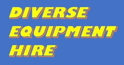 Diverse Equipment Hire