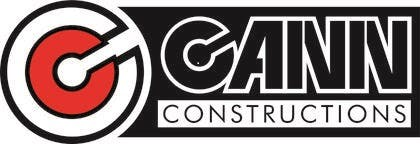 Cann Constructions