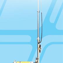 Logo of Choice Equipment Rentals