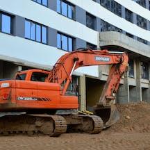 Logo of ACC Excavations & Demolition Pty Ltd