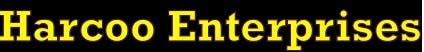 Harcoo Enterprises Pty Ltd