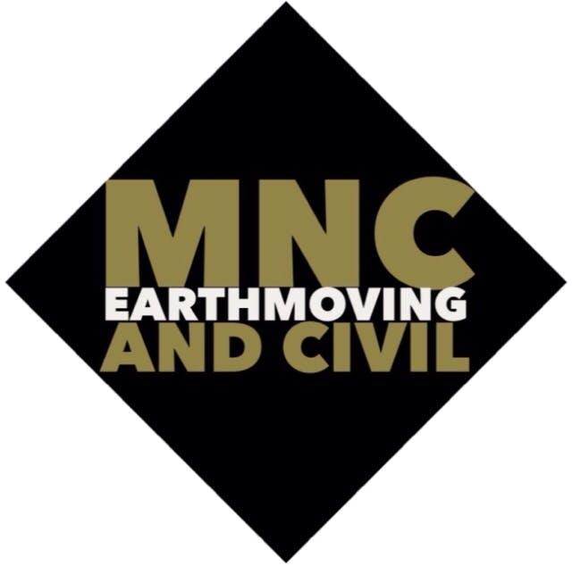MNC Earthmoving
