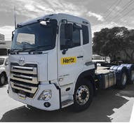 Top 20 Prime Mover Suppliers in Warracknabeal, VIC 3393