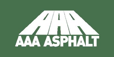 AA Asphalt