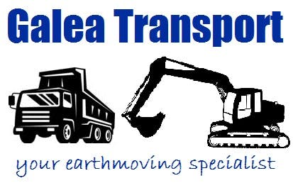 Galea Transport