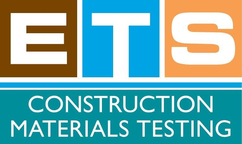 Engineering Testing Services Pty Ltd
