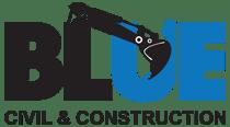 BLUE Civil & Construction