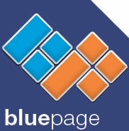 bluepage group