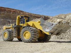 https://iseekplant-secure.imgix.net/db/images/3493_20821_624_Wheel_Loader_with_attachments.jpg?