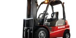 Bindoon Tractors Diesel Powered