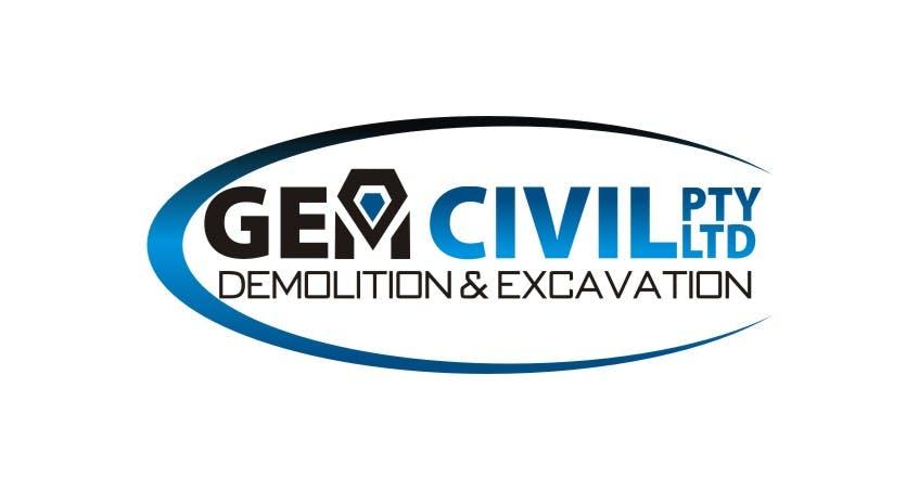 Gem Civil Pty Ltd
