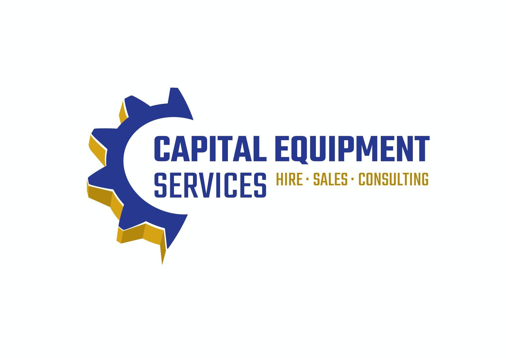 Capital Equipment Services
