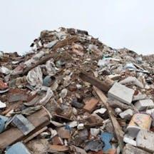 Logo of Northern Sands & Waste Management