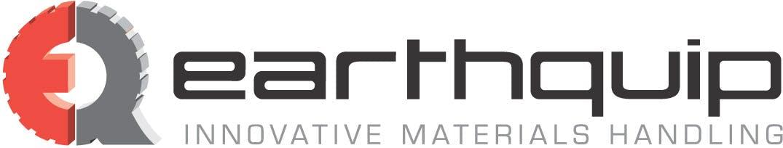 Don Warriners Earthquip Pty Ltd