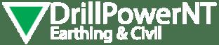 DrillPowerNT