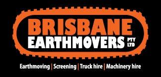 Brisbane Earthmovers Pty Ltd