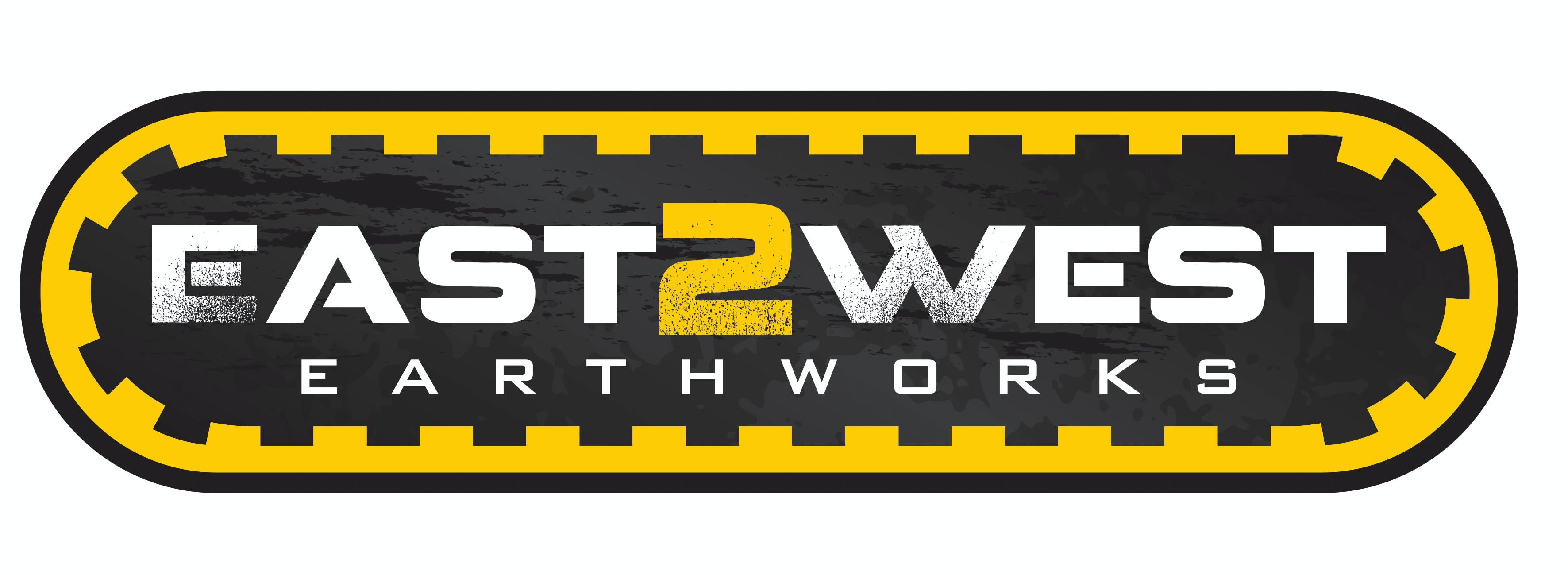 East 2 West Hire Pty Ltd