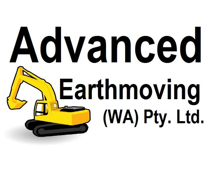 advanced earthmoving (WA) pty ltd